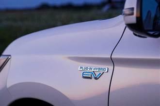 插電式油電車會是新的柴油門醜聞嗎?