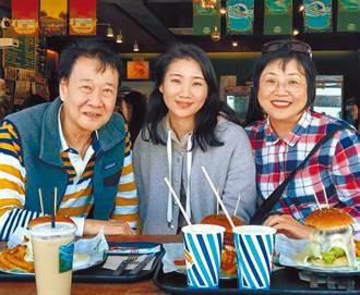 台女在韓遭酒駕撞死 父母錄短片感謝籲繼續連署