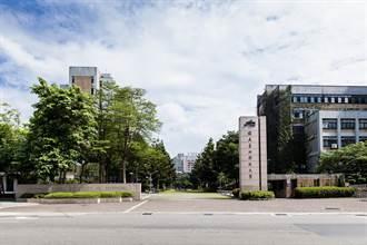 台灣11校進入QS亞洲百大  台大、北科大排名上升
