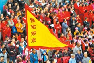 年輕人都被洗腦?藝文界人士曝:台灣50歲以上8成痛恨民進黨和美國