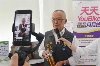 徐耀昌涉棄土案 二審逆轉無罪遭撤銷