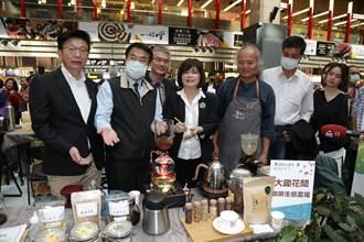 台南耶誕跨年活動公布 黃偉哲歡迎全國民眾歲末年終嗨遊台南登錄發票抽大獎