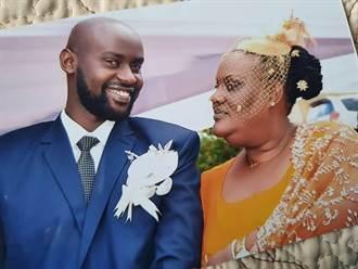 62歲公主熱戀25歲小鮮肉 結婚1月心碎逝世