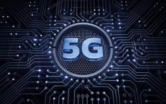 英國掰了華為5G設備 外媒爆料:這家日企成大贏家