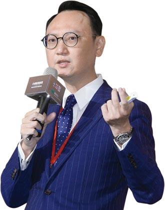 國泰投信投資顧問部主管楊正豪:打造專屬兩金雞 安穩退休