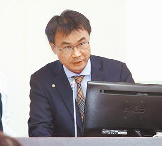 進口萊豬101國 農委會3天公布網址