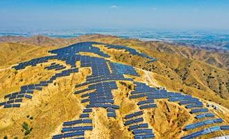 再生能源發電 陸加速補貼審核