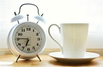 早餐這樣吃 研究證實:可降低糖尿病風險