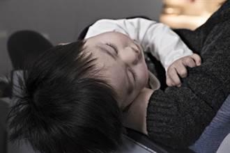 家中小孩反覆感染 當心!恐是原發性免疫缺損症