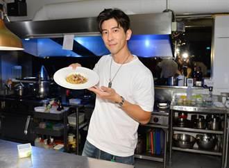 修杰楷簽約TVBS斜槓製作 不怕BL劇自虧「資深老鮮肉」