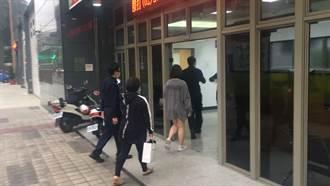 16歲少女疑遭網友帶走失蹤2天家人崩潰求助 西門町服飾店尋獲