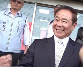 彰化區漁會總幹事登記陳諸讚無敵手 連任16年再拚新高峰