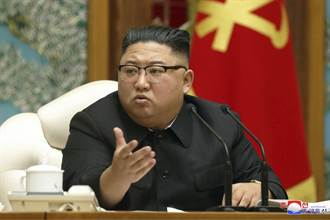 美對朝強硬派將當家 北韓憂拜登重返「戰略忍耐」政策