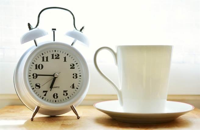 早餐這樣吃 研究證實:可降低糖尿病風險。(示意圖/Pixabay)