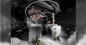 名人幫洗錢2/Room By Le Kief崛起迅速 成高消費族群最愛