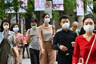 200天無本土案例太猛!美國網友PO移居台灣指南引熱議