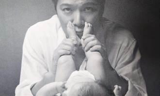 蔡詩萍》寫給女兒以及未來她的男友們之六
