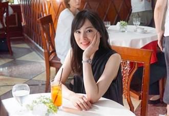 日本「最受歡迎媽媽女星」新手媽奪冠 網激讚:她是我媽我會很驕傲