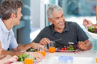 開始吃什麼菜代表老了 答案超有感「大人的味道」