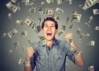 天生就有發財命!6種長相越賺越旺 不怕沒錢花