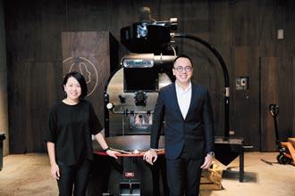 2020臺灣服務業大評鑑-  金牌企業系列報導-連鎖咖啡店路易莎咖啡 客人第一 傳遞職人精神