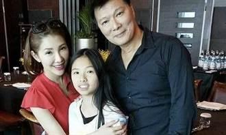 蔡詩萍》寫給女兒以及未來她的男友們之七