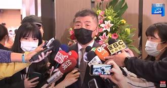 12/1前爆返國潮 陳時中認:確診增加不可避免