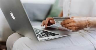 黑色星期五消費力暴增21.6% 全美消費達90億美元
