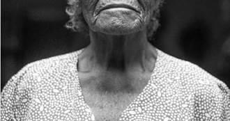 偽造死亡證明「賜死媽」 老母心碎出庭 逆子為奪產嗆:別人假扮