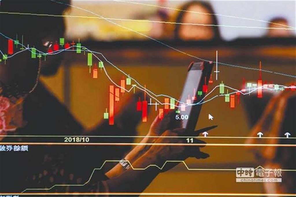 分析師提醒,投資人在此刻操作上要避免過分追價,以免短套。(資料照)