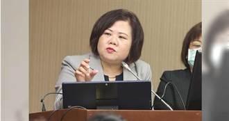 印尼7月宣布移工「零付費」許銘春4個月拿不出對策