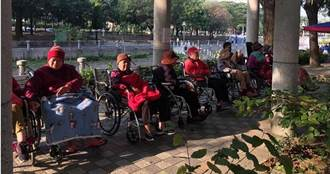印尼越南「零付費」政策需多繳12萬 重症弱勢只能自生自滅