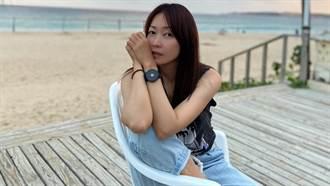 43歲潘慧如被罵「不趕緊去找對象」親回10字網推爆