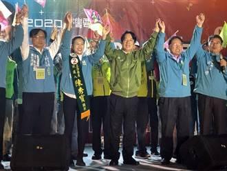 公開批「貪汙最嚴重」 林世賢誹謗卓伯源遭判刑2月