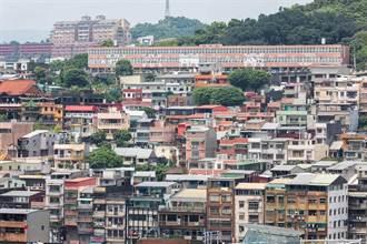 基市府斥資百萬活化太平山城 扭轉城市風貌