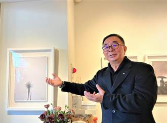 豪宅級土地公廟在台中 興建經費8888萬元12月5日動工