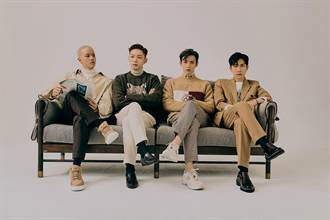 BTOB小分隊「BTOB 4U」 首支單曲衝兩千萬瀏覽