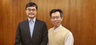 台灣精銳12月搶頭香登興櫃 直指興櫃300俱樂部