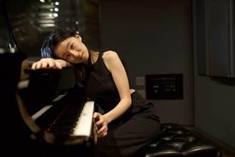 隻身勇闖好萊塢、歐洲拿大獎 張菁珊打造妖怪台灣音樂劇