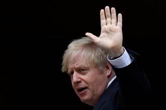 英法签署协议阻非法移民 英欧重启贸易谈判