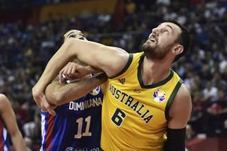 NBA》放棄東奧 波格特宣布退出籃壇