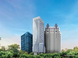 旺House》農16成商業熱門區 京城集團推A級商辦引企業關注