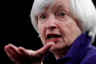 葉倫將接美國財政部長 外媒曝中美貿易戰3大方向
