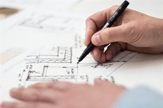 【新手屋主特輯】客變這樣規劃更省?關於客變設計常見的4大Q & A