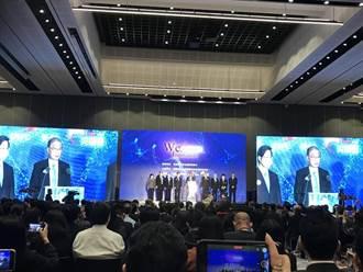 「下一世代最重要產業」 賴清德:台灣生技業有5大優勢