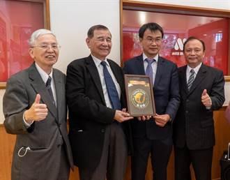 摩斯漢堡在台創始店 成為台第一家臺灣豬標章示範店