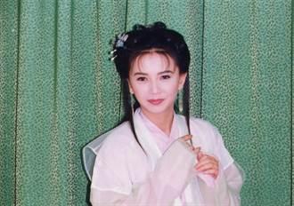 白富美戀梁朝偉6年遭閨密奪愛 離婚富商18年為兒當完美前妻