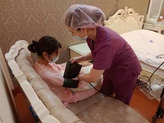 孕婦憂食用萊豬過量風險高 長庚醫師:18個月以下孩童避免食用