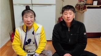 38歲網紅娶65歲妻 洞房驚覺「手感不對」 妻羞曝:我73歲
