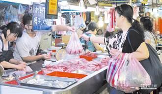 2021台灣經濟會變好嗎?最新民調出乎意料